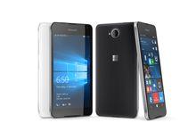 Lumia650_microsoft