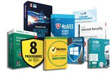 security_computerbild