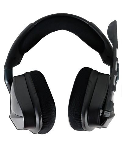 Corsair Void Wireless Gamer Headset