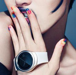 Samsung_Gear_S2_Lifestyle_3-2015-09
