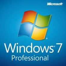 windows7_microsoft