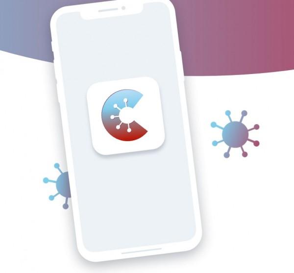 corona-warn_app_SAP