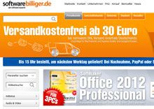 screenshot_softwarebilliger-sep-2013