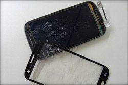 smartphone_defekt_letsfix-2015-11
