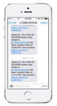 iphone5_scam_msg_symantec-1