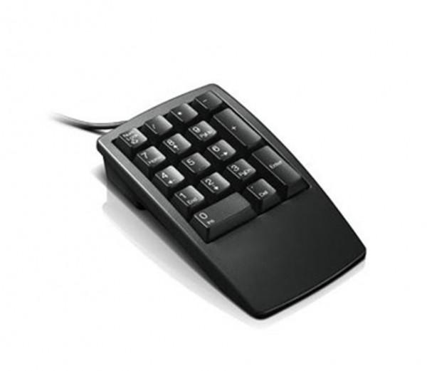 USB Nummernblock - Ziffernblock