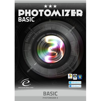 Photomizer Basic 3 - ESD