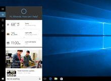 Windows10_Cortana_Microsoft-2015-08