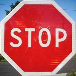 stopp_ralph_thomas_kuehnle_(pixelio)-1