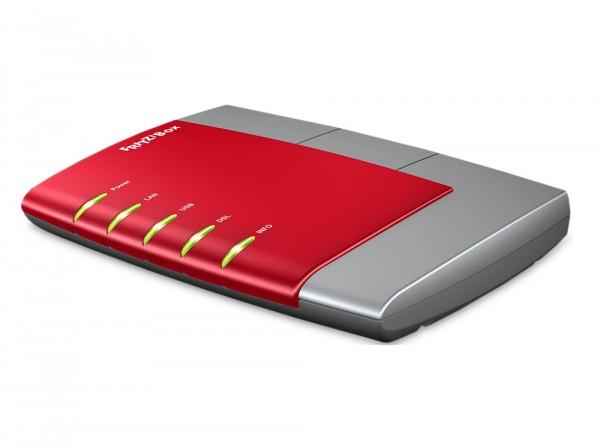 AVM FRITZ!Box 2170 - DSL Router / Modem