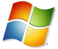 windows7_microsoft_2014_01