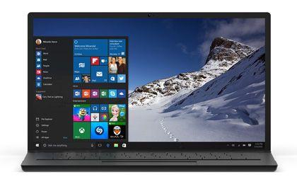 windows10_microsoft-2018-10