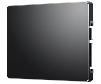 Interne 250 GB SSD Markenfestplatte 2,5 Zoll - Nach Lagerbestand