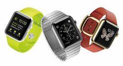 apple_watch_2015_05