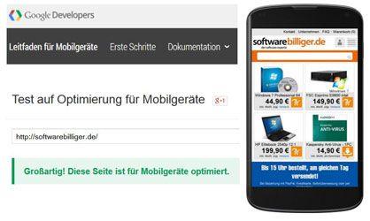 softwarebilliger_mobilwebseite-3