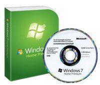 windows7_softwarebilliger_2014_04