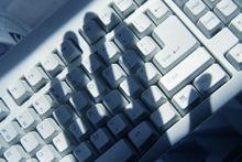 cyber_kriminalitaet_Zurich-Gruppe-Deutschland