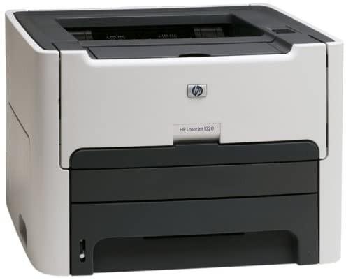 HP LaserJet 1320 PCL 5 Laserdrucker