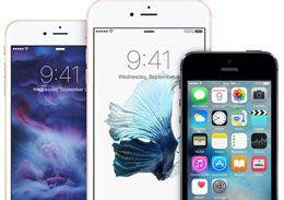 iPhone_apple-1