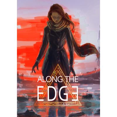 Along the Edge - ESD