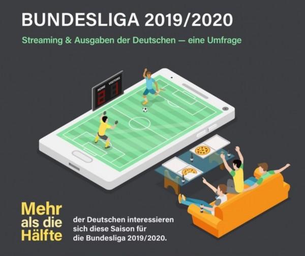 bundesliga_sparwelt-de-2019-08