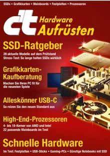ct_sonderheft_harware_aufrsten