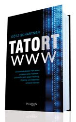 tatortinternet_2014-09