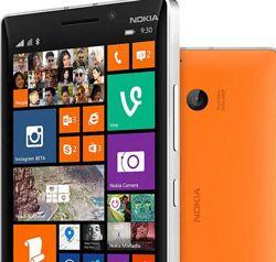 Nokia_Lumia_2014_05