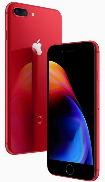 iphone_s_8_apple-2018-04
