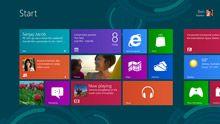product_win8-startscreen_Web_microsoft