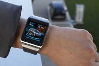 gear_smartwatch_samsung_softwarebilliger