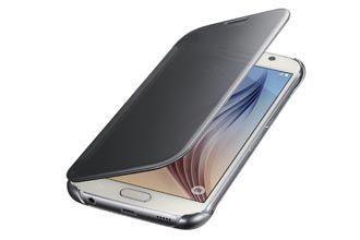 samsung_Galaxy_S6-3