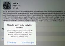 ios_speicherplatz_mbold-1