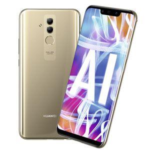 Huawei_-Mate-20-lite_Gold_Group2018_09