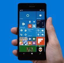 windows_phone_microsoft