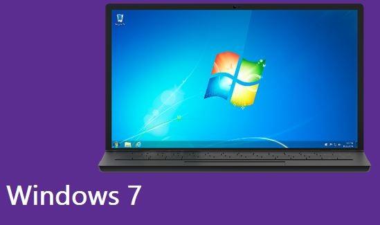 windows7_microsoftgJVsc7kMAvBcp
