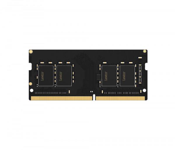 Notebook Arbeitsspeicher PC4-17000 - 2133 MHz - 4 GB DDR4 - Nach Lagerbestand