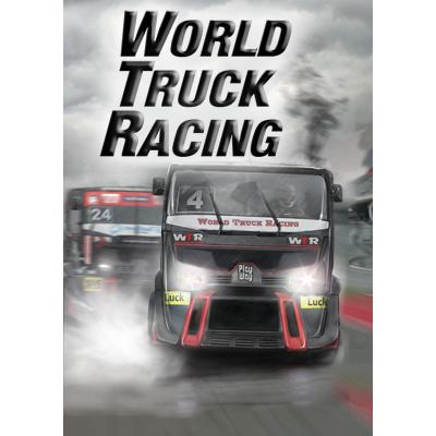 World Truck Racing - ESD