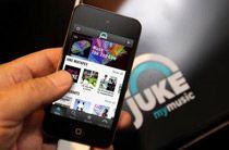 musikdownloads_mediamarkt