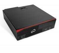 Fujitsu Esprimo D756 SFF PC Computer - Intel Core i3-6100 2x 3,7 GHz