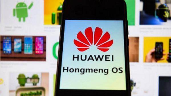 Hongmeng_Huawei_mfk_2019_08