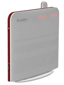 router_vodafone
