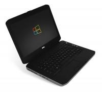 Dell Latitude E5430 14 Zoll Laptop Notebook - Intel Core i5-3320M 2x 2,6 GHz WebCam