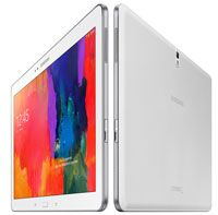 samsung_Tablet2014-03