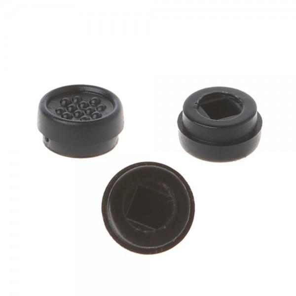 Dell Trackpoint Cap - Abdeckung in Schwarz