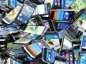 smartphones_alte-1