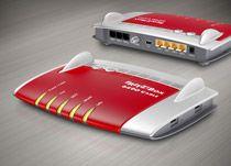 router_avm_2013-12