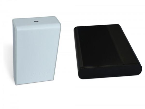 USB 3.0 Festplatte - 2000 GB SSD 2,5 Zoll
