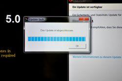 update_Kurt-Michel_pixelio.de-1