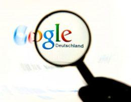 google_suchmaschine_2014_06